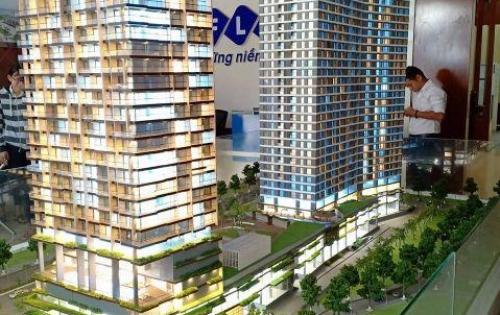 Cần bán căn hộ 1PN hot nhất Quy Nhơn, căn hộ FLC Sea Tower. LH: 0902 714 8769