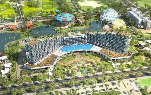 Sở Hữu Đất Nền Ven Biển Sầm Sơn, Vị Trí Đẹp, giá gốc chủ đầu tư – LK 29.lh 0966008989