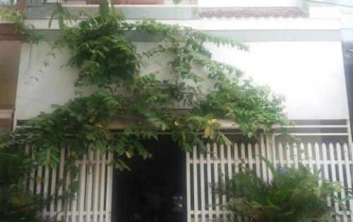 Bán nhà đang ở đường An Hải 20 quận Sơn Trà