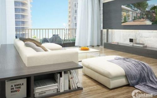 Bán căn hộ cao cấp tại  CONDOTEL WYNDHAM SOLEIL Đà Nẵng-Giá Đầu Tư Ưu đãi đặc biệt
