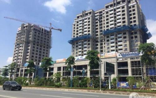 Tôi có căn tầng đẹp nhất dự án Udic Westlake soos1 Võ Chí Công view Hồ Tây