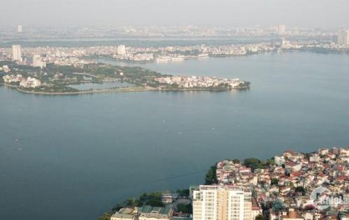 Tây Hồ Residence-Chỉ 2,8 tỷ sỡ hữu căn hộ 2PN đẳng cấp khu Tây Hồ,Quà tặng lên tới 100tr.0978398037