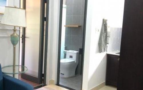 Sở hữu ngay căn hộ Phần Lăng giá ưu đãi đến bất ngờ ngay tại trung tâm Đà Nẵng