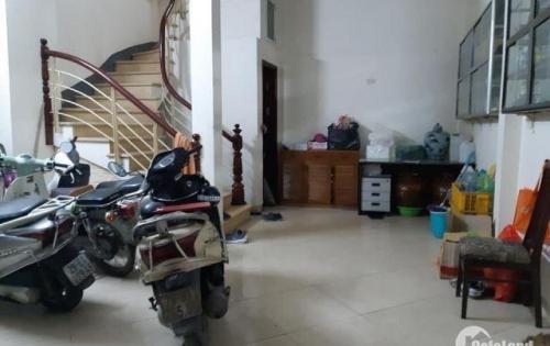 Bán Nhà ngõ ô tô, Ngọc Hồi,Thanh Trì DT34, 5T, MT 5, 3.650 tỷ, lh: 0978772888
