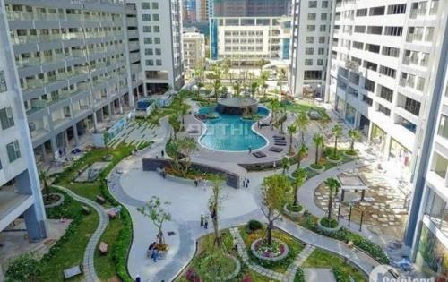 [ebu.vn]Cần bán gấp thu hồi vốn đầu tư căn hộ 10, giá cực sốc