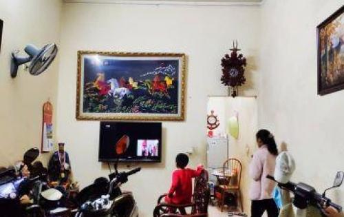 DUY NHẤT!Nhà 30m2 Hoàng Văn Thái-Thanh Xuân chỉ 2.99tỷ.0965249543.