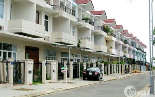Nhà bác mình có lô liền kề ở Hạ Đình – Thanh Xuân - Hà Nội cần bán