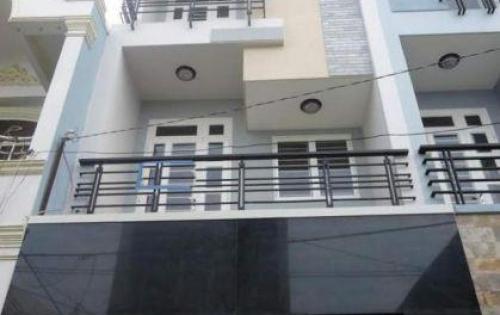 Bán nhà mặt phố Quan Nhân, Kinh doanh tốt. DT 60m2, 5 tầng, mặt tiền 6m. Sổ nở hậu.