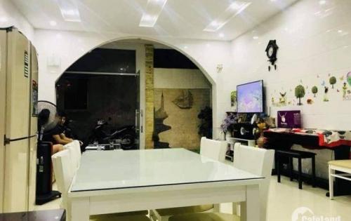 Bán nhà Kim Giang, 57m2, MT 5m, 3.9 tỷ, LH 0986453042.