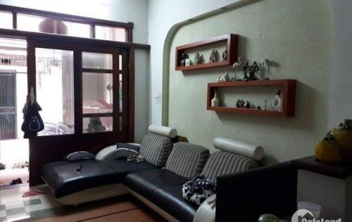 Bán gấp nhà Nguyễn Xiển , 2 thoáng, phân lô, 45m2, giá 3.3 tỷ. LH 0334866166