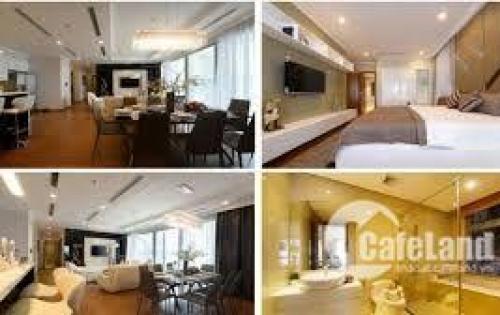 Bán căn hộ chung cư tại Ban cơ yếu Chính Phủ Lê Văn Lương
