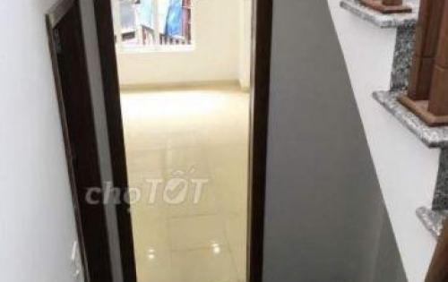 Bán nhà Thanh Xuân - Ngõ 178 Quan Nhân 8 tỷ, 80mx5T, oto vào được