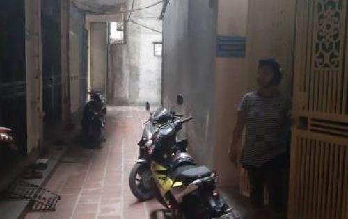 Nhà chính chủ cần bán gấp ở Bùi Xương Trạch, Thanh Xuân chỉ 2,95tỷ