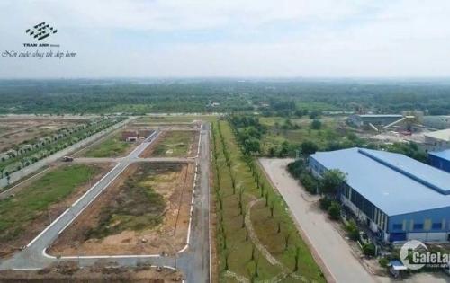 Mở bán đợt 1 chung cư PCC1 44 Triều Khúc – Thanh Xuân, giá từ 1,49 tỷ/căn 2 PN,2WC LH : 0913481992