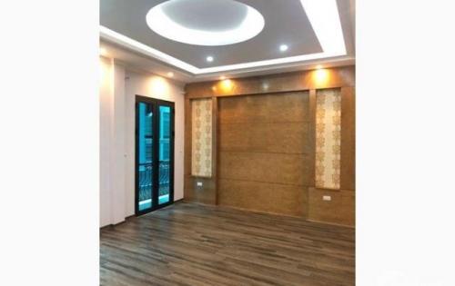Bán nhà Thanh Xuân - Ngõ 71 Hoàng Văn Thái 5.8 tỷ, 60mx4T, oto đỗ sát