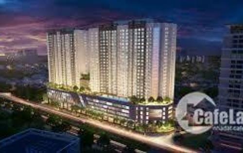 chính chủ cần bán căn hộ 82.1m² dự án ban cơ yếu chính phủ