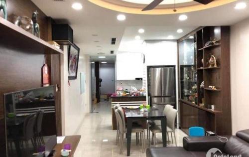 Bán nhà mặt phố Nhân Hòa, 7 tầng thang máy, KD, giá 17.5 tỷ.