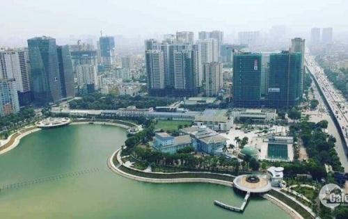Cực Hot | Chung cư cao cấp giá rẻ nhất quận Thanh Xuân | Ban Cơ Yếu Chính Phủ Lê Văn Lương