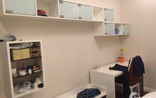 Bán gấp căn hộ cao cấp tại Royal City, Thanh Xuân, Hà Nội.