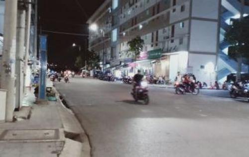 Bán nhà mặt tiền kinh doanh Hòa Lợi