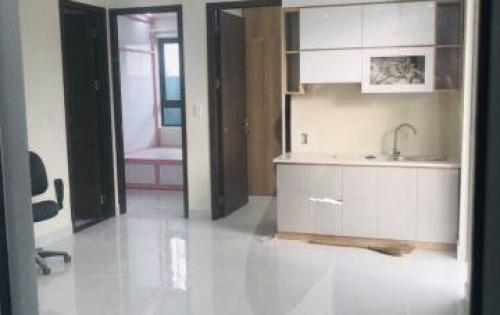 Bán căn hộ Bình Dương giá rẻ, mặt tiền quốc lộ 13, 200 triệu