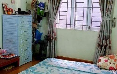 Bán nhà mặt tiền khu biệt thự Tiaomo Thủ Dầu Một