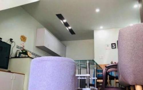 Bán nhà riêng tại Thủ Dầu Một, Bình Dương diện tích 51m2 giá 750 Triệu