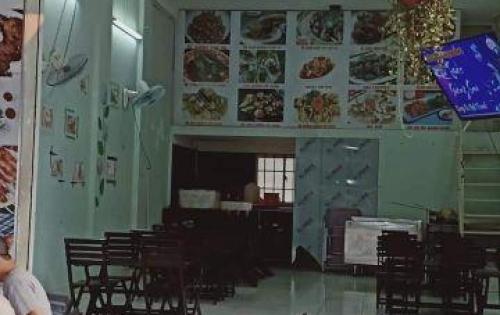 Bán nhà phố đường Lê Lợi