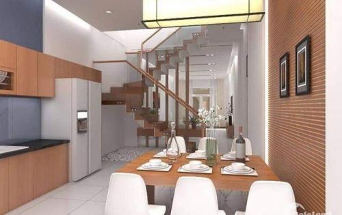 Đúng 950Triệu khách hàng sẽ sở hữu chọn ven căn nhà 1 trệt 1 lầu Thuận an, Bình dương. Liên hệ 0333372034 Mr Vinh