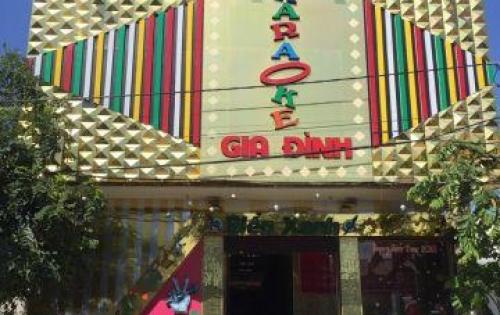 Bán nhà mặt tiền phường Thuận Giao, tiện kinh doanh, giá tốt