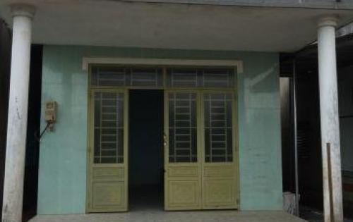Nhà mặt tiền chính chủ Trảng  Bom 420triệu/150m2 sát bên KCN Bàu Xéo
