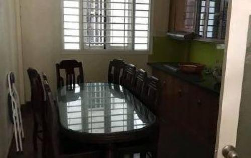 Bán nhà Phùng Khoang, mặt phố, lô góc, 49m2, 5 tỷ, LH 0986453042