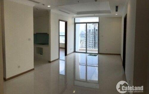 Bán chung cư 60 Hoàng Quốc Việt, 3pn, 100m3, giá 30 triệu/m2.