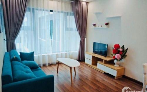 Cần bán căn hộ tại chung cư 60 Hoàng Quốc Việt, căn 12- 117m2, giá 27.5 tr/m2.