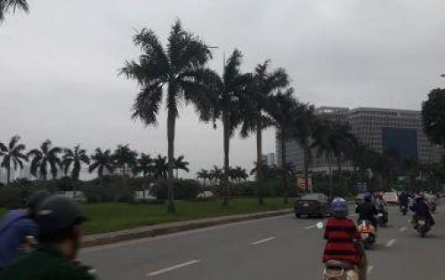 #Chính chủ bán nhà phố Phú Đô, dt 162m2 x 7 tầng, thang máy tiện ích, 28 phòng khép kín doanh thu 77 triệu/tháng, giá 13.2 tỷ.