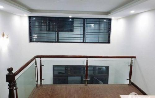 Bán nhà, Mễ Trì Thượng, Nam Từ Liêm, DT 30m2, 5 tầng, Giá 3 tỷ, LH: 0354810072