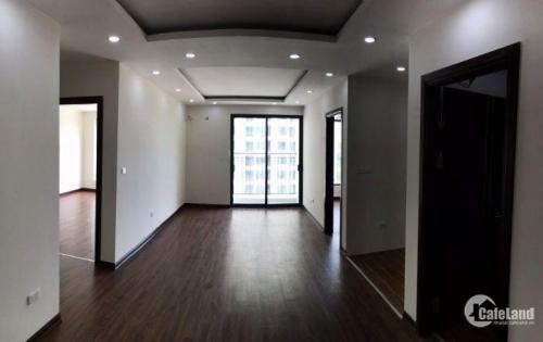 Bán gấp chung cư An Bình City, căn 1407-A8 (90m2) và 1412- A8 (86m2), giá 28 tr/m2