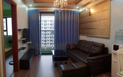 CC gửi bán căn74m2 full nội thất giá tốt nhất tại Green Stars. l/h: 0986031296