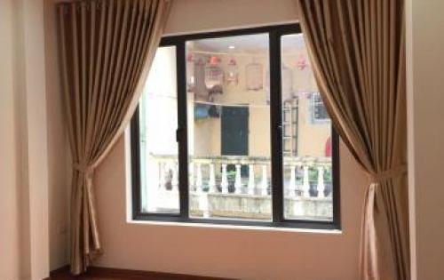 Chính chủ bán nhà Xuân Đỉnh Từ Liêm 5 tầng- 45m2 - 2,35 Tỷ SĐCC