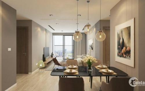 [ebu.vn] Cần bán căn hộ số 10 tòa A6 chung cư An Bình City giá tốt