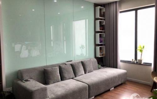 [ Ebu.Vn ]  Cần tiền bấn gấp căn hộ 2 ngủ full nội thất đẹp liên hệ: 0986031296