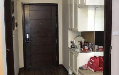 [ebu.vn] Cần bán căn 2PN tòa A7, ban công Nam thoáng mát giá tốt