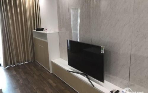 Goldmark City bán căn hộ R3, full nội thất, chính chủ, ban công Đông Nam