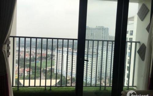 [Ebu] Green star bán căn hộ 08 tòa B6 căn góc full đồ bao phí cho khách