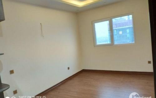 [ Bán cắt lỗ] Chính chủ cần bán căn hộ 3pn, 88m2, đã hoàn thiện cơ bản, chung cư Nghĩa đô.