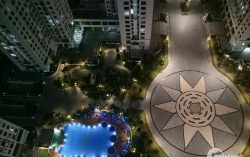 An Bình City – Căn góc hai mặt thoáng , view đẹp nội khu, hướng mát. LH 0912.989.204