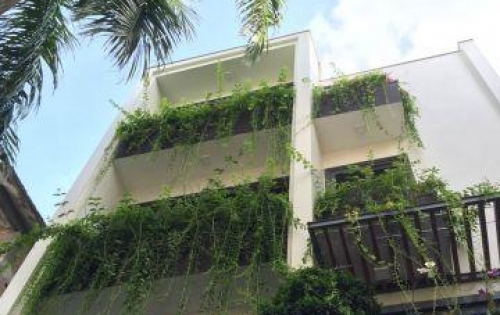 Chính chủ cần bán gấp nhà biệt thự tại Mỹ Đình, Hà Nội.