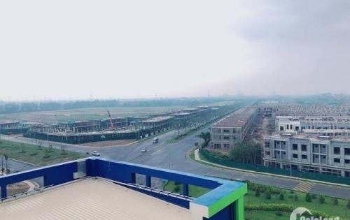 Shophouse Belhome Từ Sơn Bắc Ninh, cơ hội đầu tư sinh lời cao hỗ trợ ngân hàng, LH: 093.300.4066