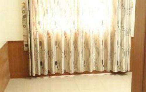 Bán Căn hộ chung cư tại Lotus House, Thành phố Vinh, Nghệ An