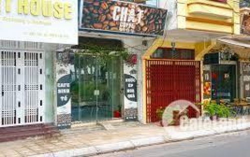 Cho thuê nhà 4 tầng tại Đội Cấn, Ba Đình, Ở hộ gia đình.